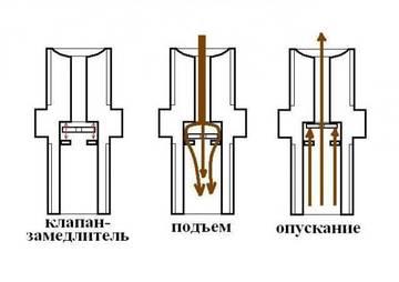 http://s5.uploads.ru/t/PVJWn.jpg