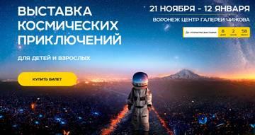 http://s5.uploads.ru/t/PXsbA.jpg