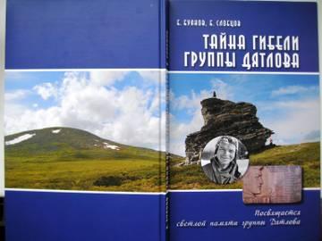 http://s5.uploads.ru/t/Pa9yk.jpg