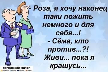http://s5.uploads.ru/t/PaBsx.jpg