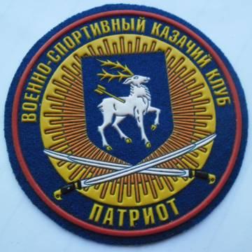http://s5.uploads.ru/t/PcgOD.jpg