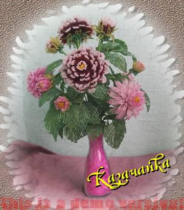 http://s5.uploads.ru/t/PeGyO.jpg