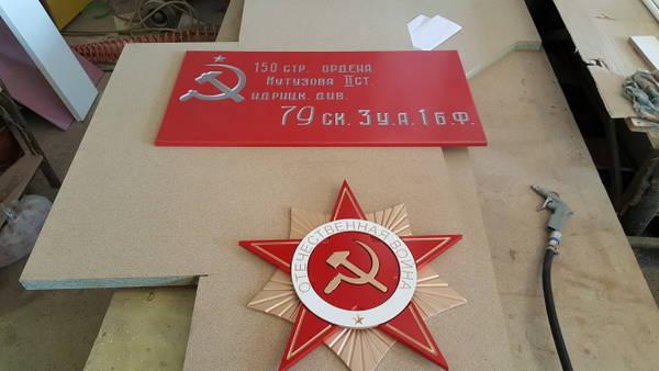 http://s5.uploads.ru/t/PfObq.jpg