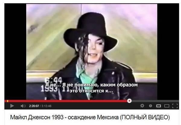 http://s5.uploads.ru/t/PgHl0.jpg