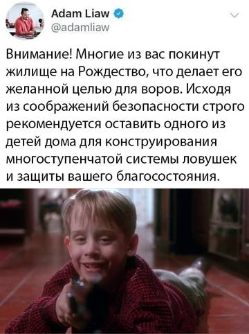 http://s5.uploads.ru/t/Pjwn4.jpg