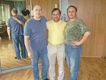 http://s5.uploads.ru/t/PqHRK.jpg