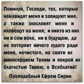http://s5.uploads.ru/t/PsZna.jpg