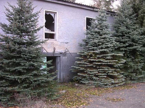 http://s5.uploads.ru/t/Psuo1.jpg