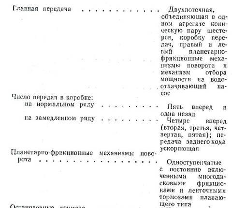 http://s5.uploads.ru/t/Pw1HI.jpg