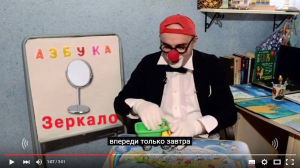 http://s5.uploads.ru/t/Q1GcL.jpg