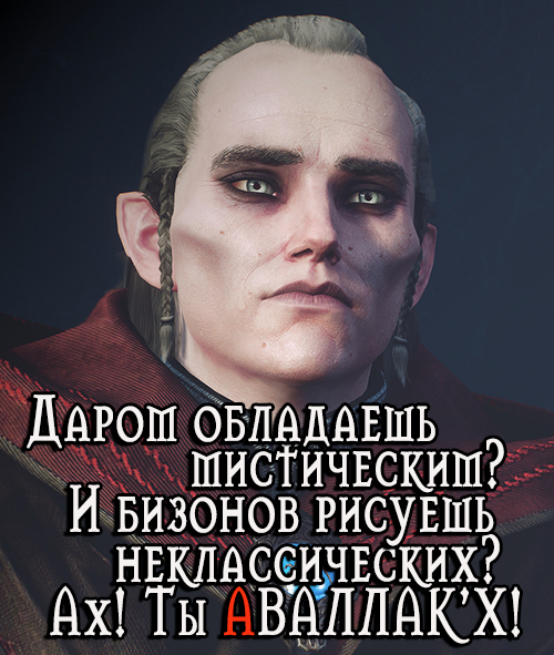 http://s5.uploads.ru/t/Q3WAn.jpg