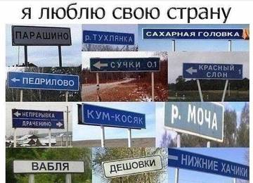 http://s5.uploads.ru/t/Q5Td4.jpg