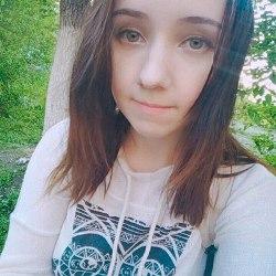 http://s5.uploads.ru/t/Q7rUl.jpg