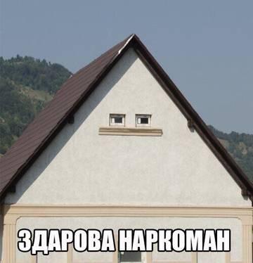 http://s5.uploads.ru/t/QAL0O.jpg
