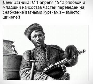 http://s5.uploads.ru/t/QIef4.jpg