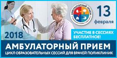 http://s5.uploads.ru/t/QInD1.jpg
