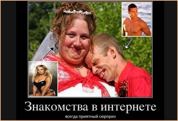 http://s5.uploads.ru/t/QIw0a.jpg