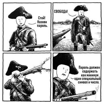 http://s5.uploads.ru/t/QM6Ko.jpg