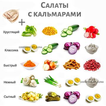 http://s5.uploads.ru/t/QNeFs.png