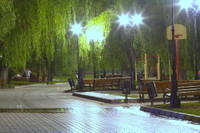 http://s5.uploads.ru/t/QVx4s.jpg