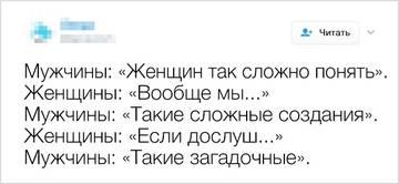 http://s5.uploads.ru/t/QWkqz.jpg
