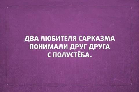 http://s5.uploads.ru/t/QWlhU.jpg