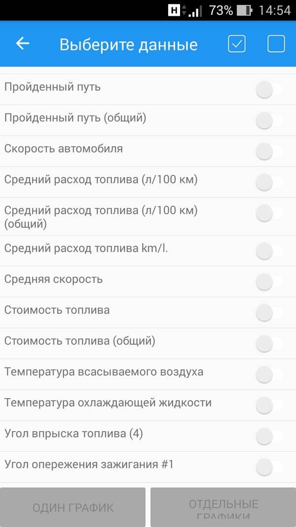 http://s5.uploads.ru/t/Qe6vU.jpg
