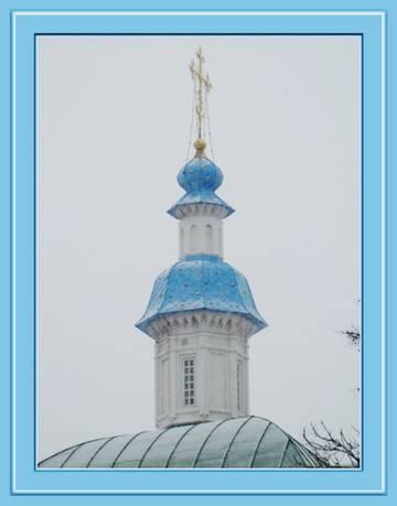 http://s5.uploads.ru/t/Qft3m.jpg