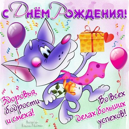 http://s5.uploads.ru/t/QjReo.jpg