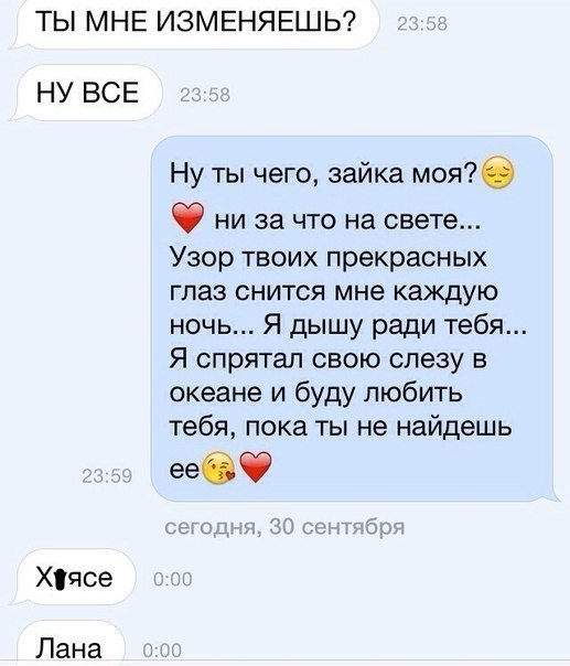 http://s5.uploads.ru/t/QxCd7.jpg