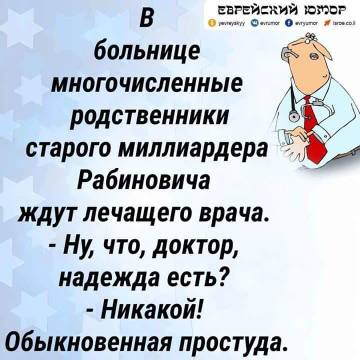 http://s5.uploads.ru/t/QxYqH.jpg