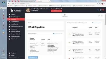 http://s5.uploads.ru/t/QzE1a.jpg