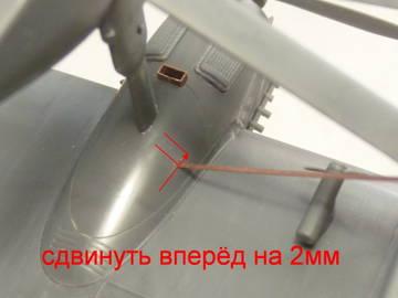 http://s5.uploads.ru/t/QzoTf.jpg