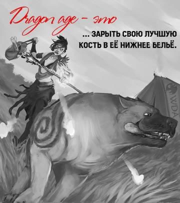 http://s5.uploads.ru/t/R0Iri.jpg