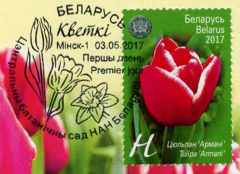 http://s5.uploads.ru/t/R3sNc.jpg