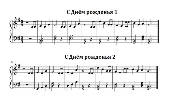 http://s5.uploads.ru/t/R7XG8.png