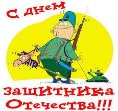 http://s5.uploads.ru/t/R8oMU.jpg
