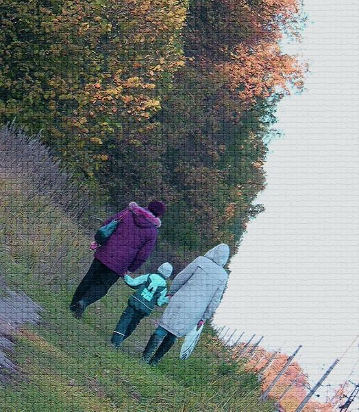 http://s5.uploads.ru/t/R8ykA.jpg