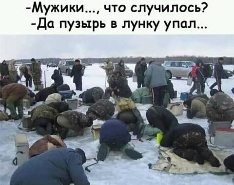 http://s5.uploads.ru/t/RCaXL.jpg