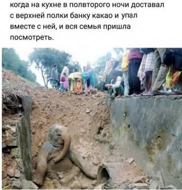 http://s5.uploads.ru/t/RDezx.jpg