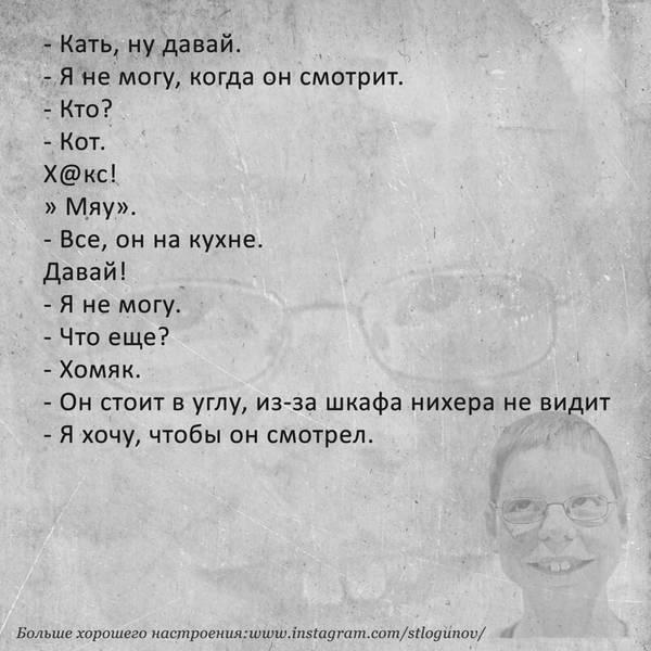 http://s5.uploads.ru/t/REykN.jpg