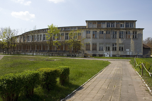 http://s5.uploads.ru/t/RFeTS.jpg