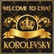 http://s5.uploads.ru/t/ROgB0.png