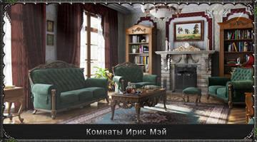 http://s5.uploads.ru/t/RPFDB.jpg