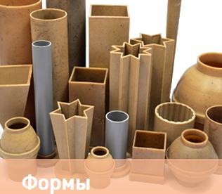 http://s5.uploads.ru/t/RTVA9.png