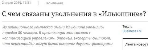 http://s5.uploads.ru/t/RUPuI.jpg