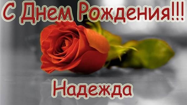 http://s5.uploads.ru/t/RUxo3.jpg