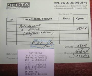 http://s5.uploads.ru/t/RW2ct.jpg