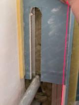 Звукоизоляция квартиры. Квинтэссенция (конструкции/материалы/монтаж..)