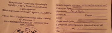 http://s5.uploads.ru/t/RYvDu.jpg